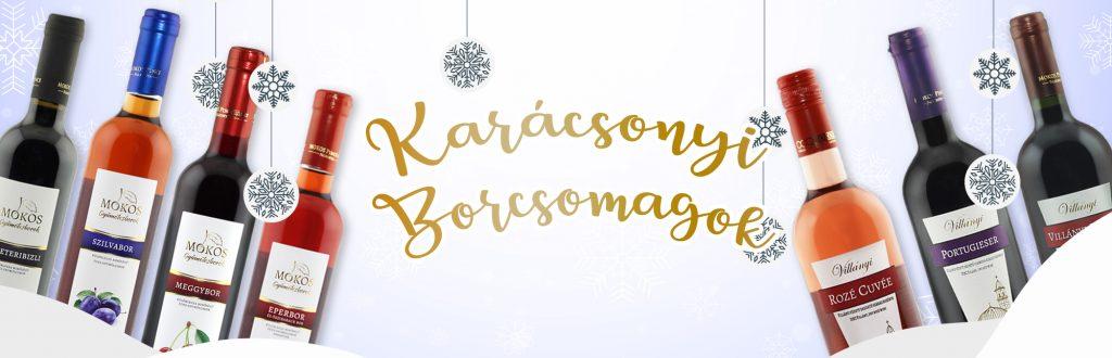mokos_gyumolcsbor_villany_bor_karacsony_borcsomag
