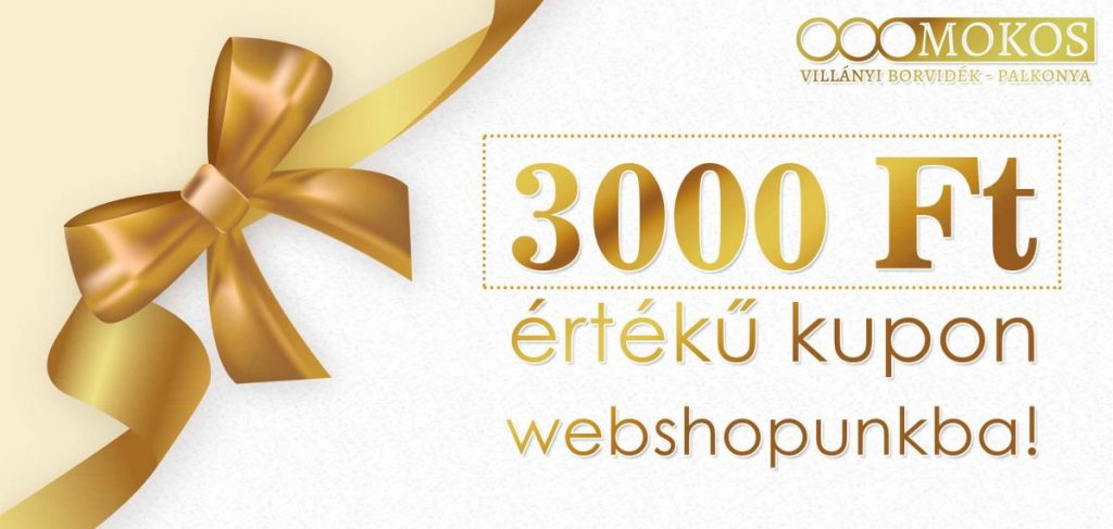 mokos_pinceszet_ajandekutalvany_kupon_kedvezmeny_webshop_3000