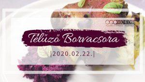Teluzo_Borvacsora_Mokos_Pinceszet