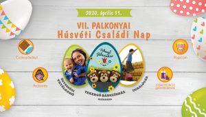 MOKOS_Husvet_COV_EVENT_FB_2020
