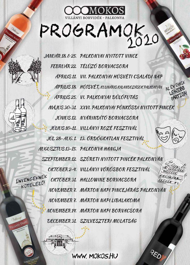 Mokos_Pinceszet_2020 Programok_villanyi_borvidek_palkonya_w