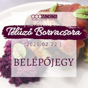 TIC_EVENT_Teluzo_Borvacsora_Mokos_Pinceszet