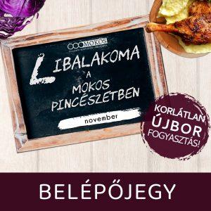 Mokos_Pinceszet_Villanyi_borvidek_program_esemeny_marton_nap_vacsora_lakoma_liba_borvacsora