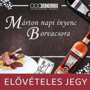 Mokos_Pinceszet_Villanyi_borvidek_program_esemeny_marton_nap_vacsora_gourmet_inyenc_borvacsora