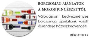 Mokos_Pinceszet_Villanyi_borvidek_Palkonya_Borcsomagok