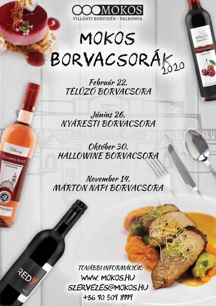 Mokos_Pinceszet_borvacsora_borkostolo_gasztronomia_gourmet_villanyi_borvidek_palkonya