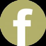 mokos_facebook