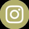 mokos_instagram
