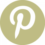 mokos_pinterest