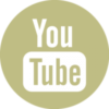 mokos_youtube