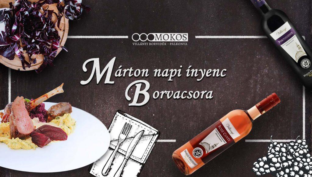 marton-napi-inyenc-borvacsora-mokos-pinceszet-program-villanyi-borvidek