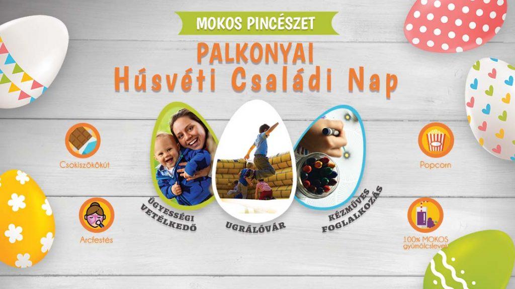 mokos_pinceszet_palkonyai_husveti_csaladi_nap_program_gyerek_husvet
