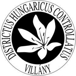 DHC Villány_villanyiborvidek_palkonya_mokos_pinceszet