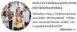 Mokos_Pinceszet_Villanyi_borvidek_Palkonya_szallas_ajanlat_csomagajanlat