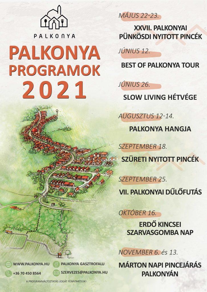PALKONYA_Programnaptar_2021_WEB_20210416