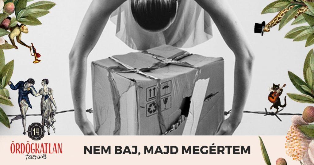 MOKOS_Szinpad_Ordogkatlan_fesztival_szinhaz_Orlai_Produkcio_Nem_baj